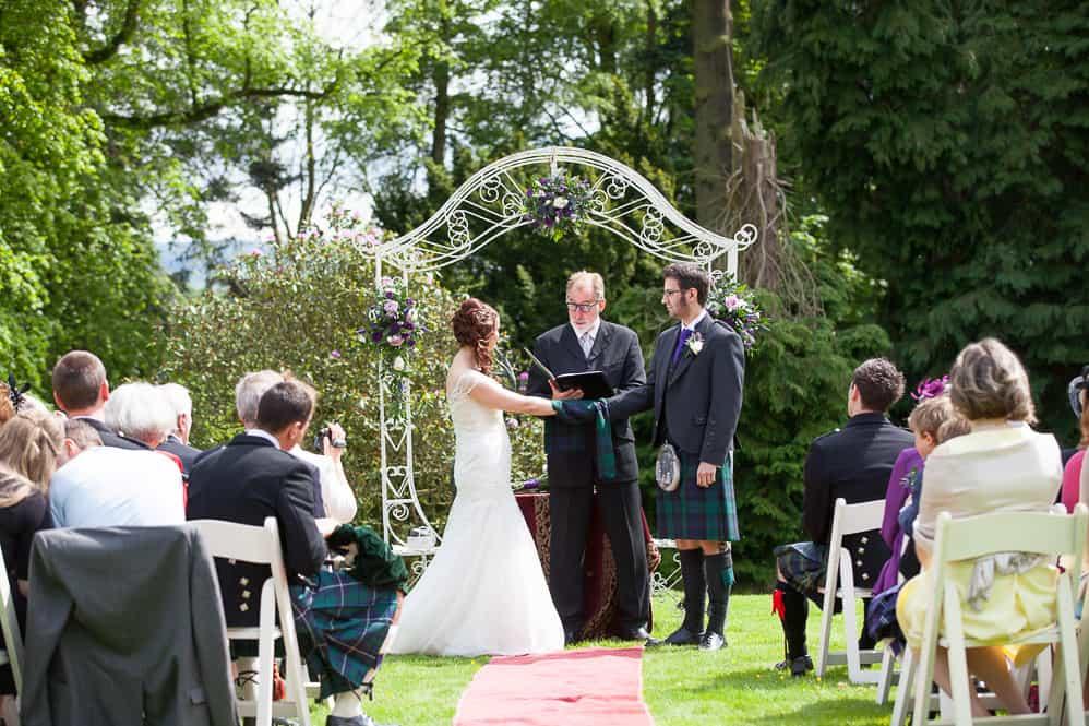 15 humanist wedding ceremony