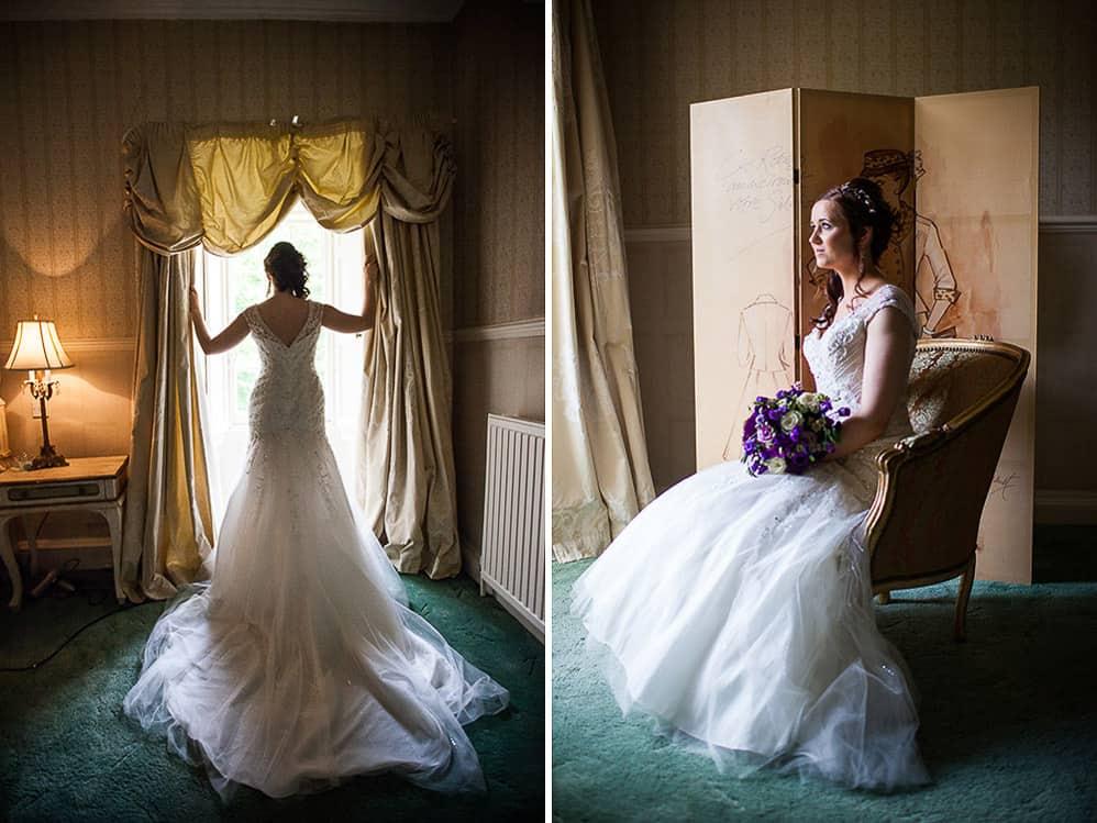 4 bride portrait