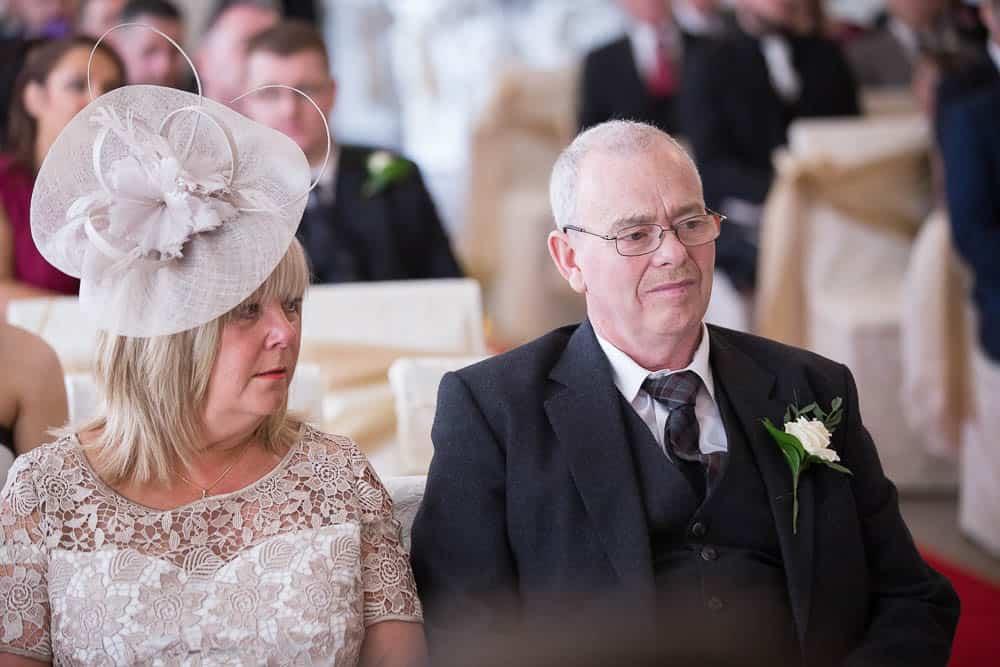 20 parents of groom