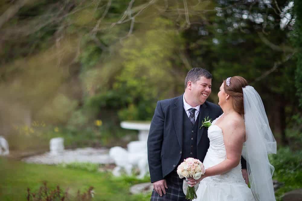 25 avonbridge hotel hamilton wedding photography